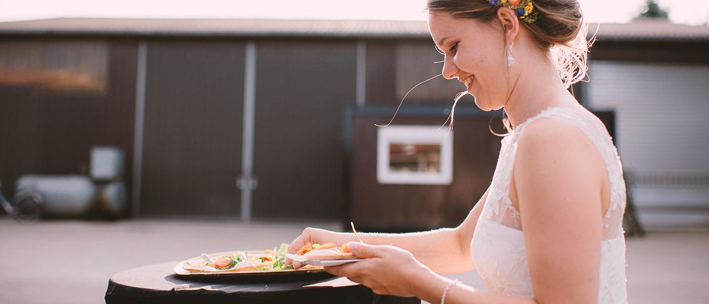 hochzeits-catering-pizza-innovazione-1