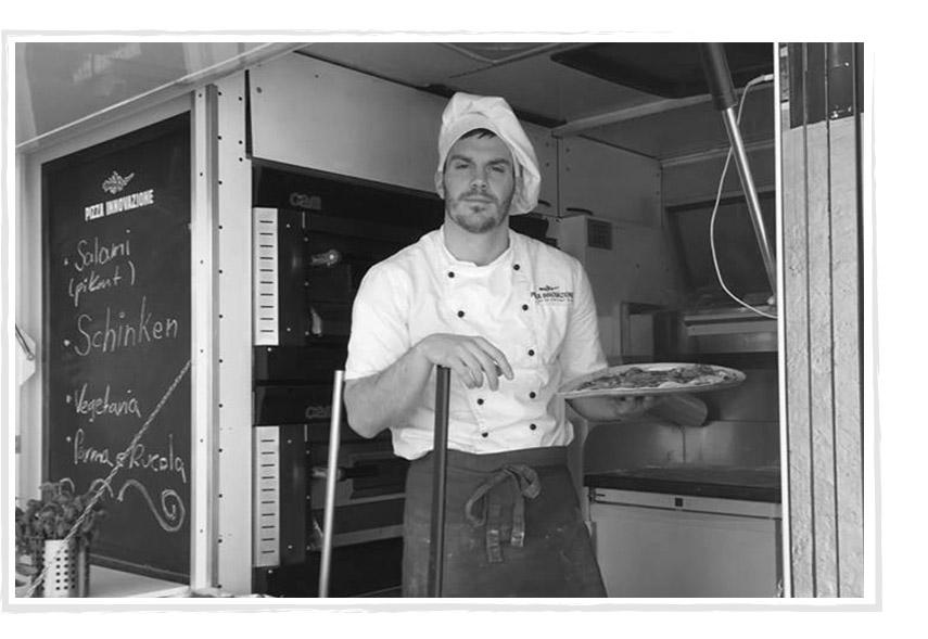 moric-pizza-innovazione