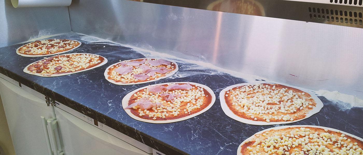 pizza-innovazione-pizza-backen