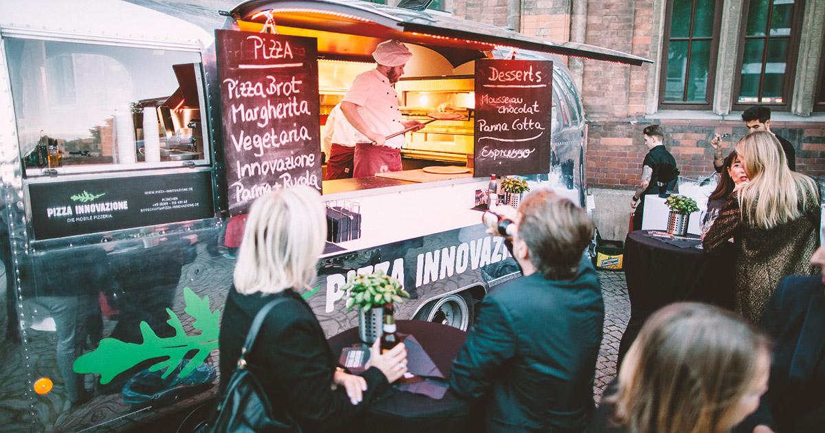 startseite-pizza-innovazione