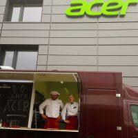 Business Catering Hamburg