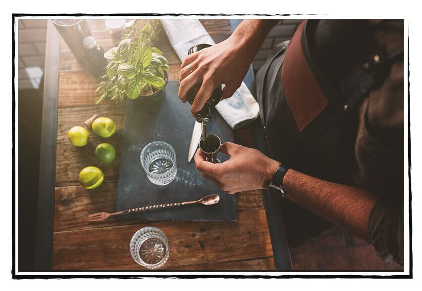 mobiles-catering-cocktail-pizza-innovazione